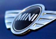 bmw mini servicing and repairs northampton