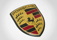 porsche servicing and repairs northampton