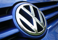 volkswagen servicing and repairs northampton