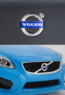 Volvo servicing and repair northampton